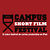 Campus Short Film Festival