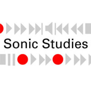 Profile picture for sonicstudies