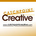 Catchpoint Creative