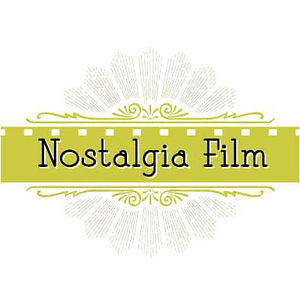 Profile picture for Nostalgia Film