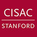Stanford CISAC
