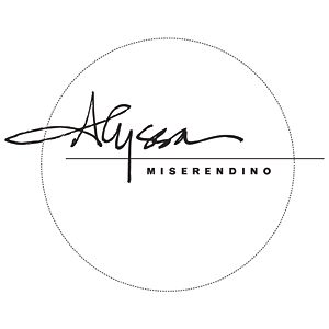 Profile picture for Alyssa Miserendino