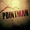 Point Man Films