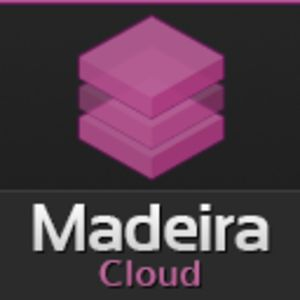 Profile picture for MadeiraCloud