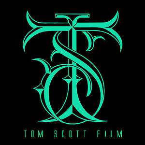 Profile picture for Tom Scott