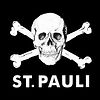 FCSP Fanshop