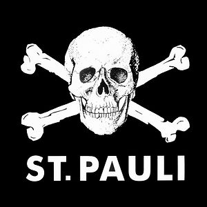 Profile picture for FCSP Fanshop
