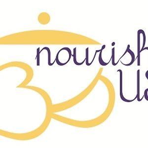 Profile picture for Nourishing USA