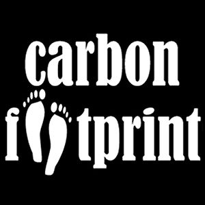 Profile picture for Carbon Footprint Productions
