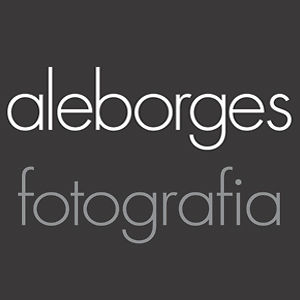 Profile picture for Alexandre Borges