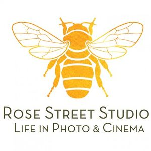 Profile picture for rose street studio