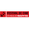 Festival de Cine 4+1