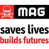 MAG (Mines Advisory Group)