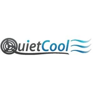 Profile picture for Quiet Cool
