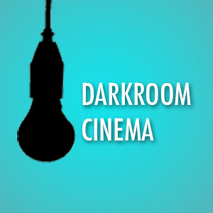 Profile picture for Darkroom Cinema