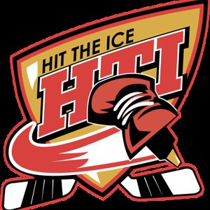 Profile picture for Hit the Ice