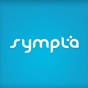 Profile picture for Sympla
