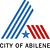 City of Abilene, Tx
