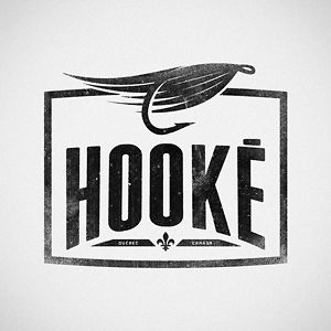Profile picture for HOOKÉ