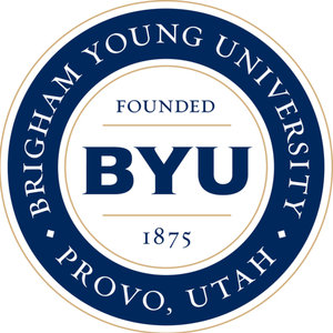 Profile picture for Brigham Young University