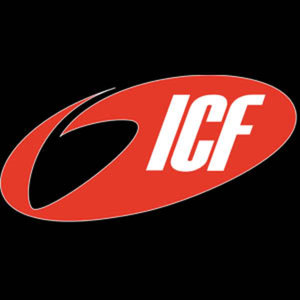 Profile picture for ICF Mittelland
