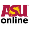 ASU Online