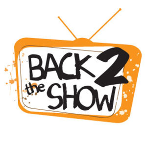 Profile picture for Back 2 The Show