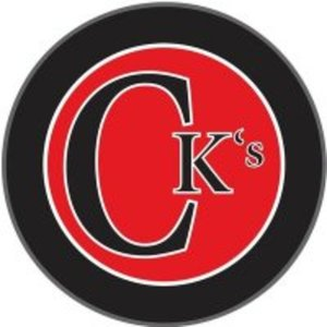 Profile picture for CK's Tavern & Grill