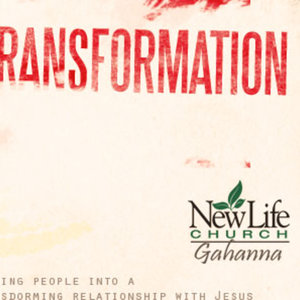 Profile picture for New Life Church Gahanna