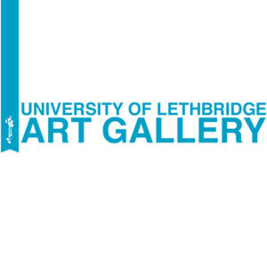 Profile picture for Uleth ArtGallery