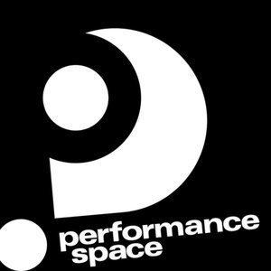Profile picture for Performance Space
