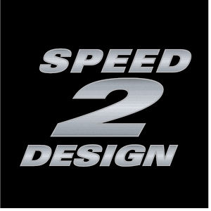 Profile picture for Speed2Design