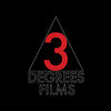 3 Degrees Films