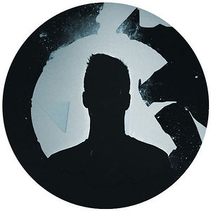Profile picture for Filip Salindrija