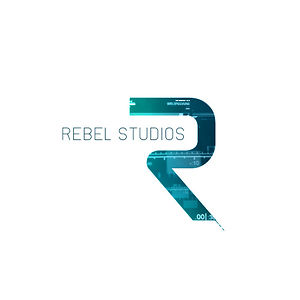 Profile picture for Rebel Studios