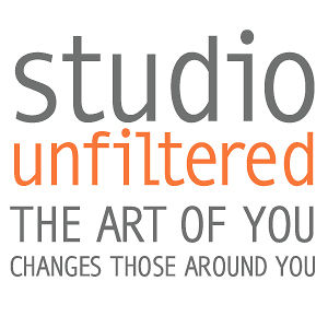 Profile picture for Studio Unfiltered