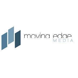 Profile picture for Moving Edge Media