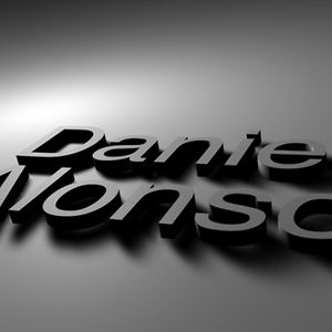 Profile picture for Daniel Alonso