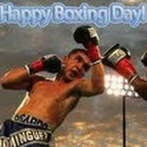 Profile picture for proboxinggear
