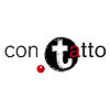 Con.Tatto video performance art