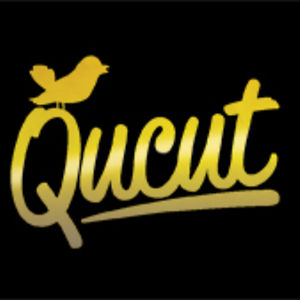 Profile picture for Qucut