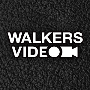 Profile picture for WALKERS VIDEO