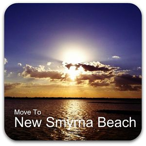 Profile picture for Move To New Smyrna Beach