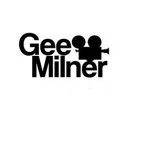 Profile picture for Gee Milner Films