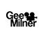 Gee Milner Films