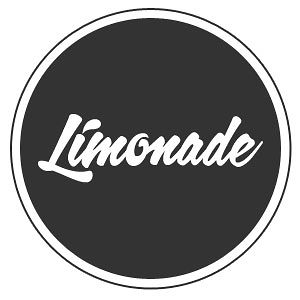 Profile picture for Limonade