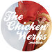 TheChickenWerks:motion