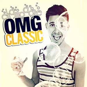 Profile picture for omgclassic