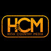 High Country Media
