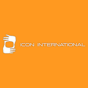 Profile picture for Icon International
